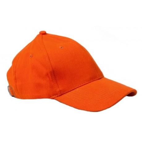 Čepice 6P výprodej