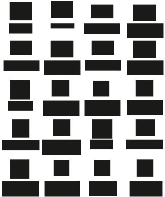 Pracie symboly